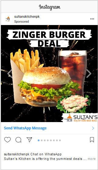 WhatsApp Image 2020-08-10 at 10.37.58 AM
